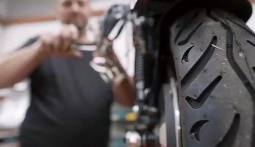 servis de moto electrica -  viñolo vehículos eléctricos