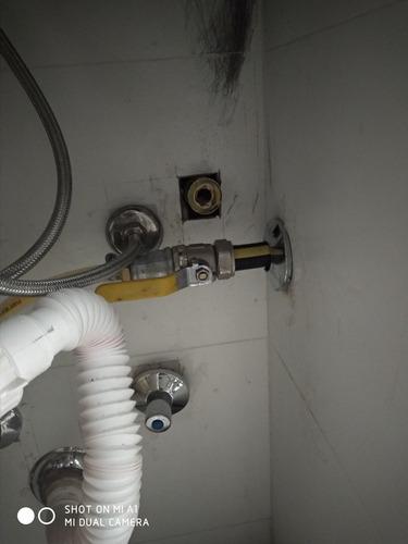 servis gas técnico gasista ig1 maldonado punta del este