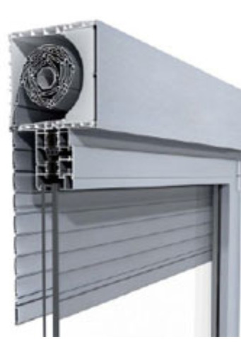 servis reparación cortinas persianas arreglos urgencias