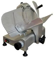 servís y reparación de cortadoras de fiambres abonos mensual