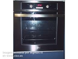 servisio tecnico teka cocina y hornos
