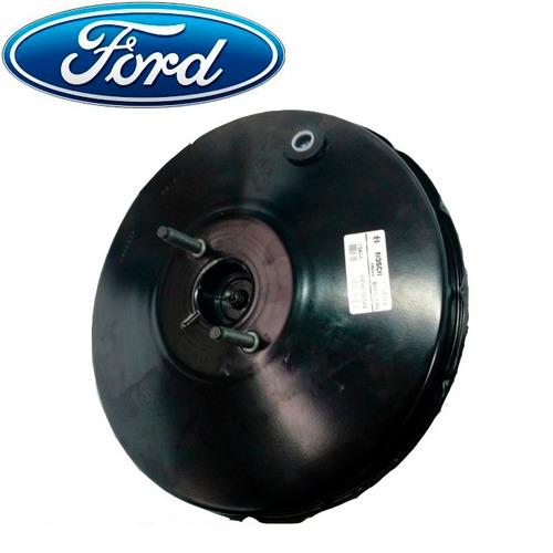 servo de freio hidrovacuo f1000 - original ford