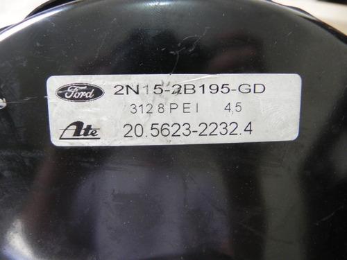 servo freio hidrovacuo ford ecosport 1.6 2009 original