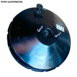 servo freio - verona pointer logus escort - bosch 0204032351