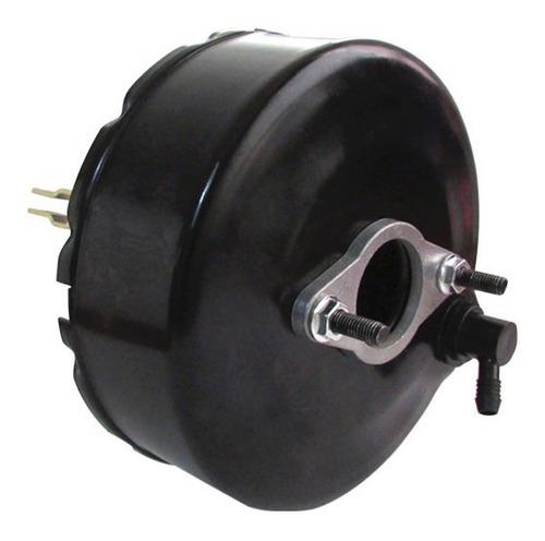 servo freno - booster brakepak chevrolet swift 1.3