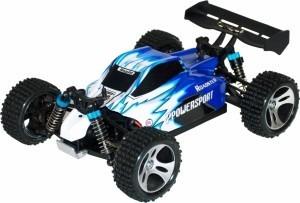 servo genuino buggy,camioneta wl toys a949, a959, a969, a979