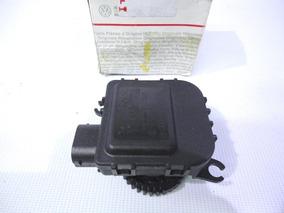 41874e59f0 Motor Ventilador Ar Condicionado Polo Vw - Peças Automotivas no ...