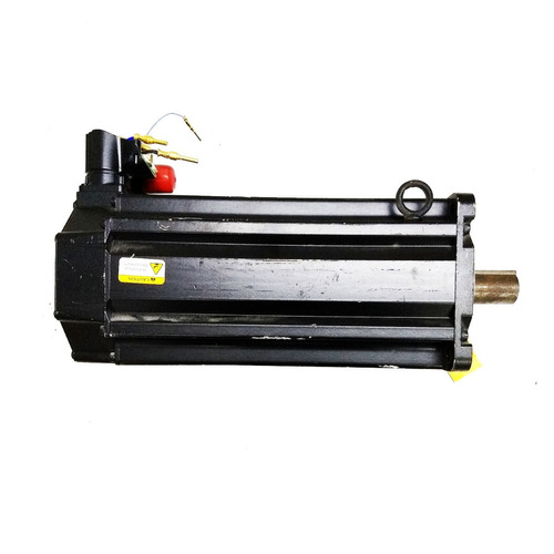 servo motor mpl rockwell automation mpl-a560f-mj74aa