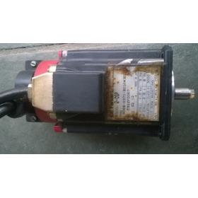 Servomotor Fanuc 1 Nm / 3000rpm