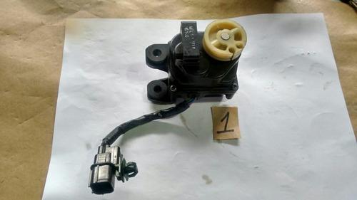 servomotor honda rr1000 (monga) 2010 e cb1000 2013