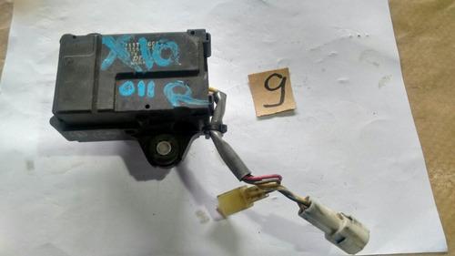 servomotor kawasaki zx6r ano 2010 w zx10r ano 2010.