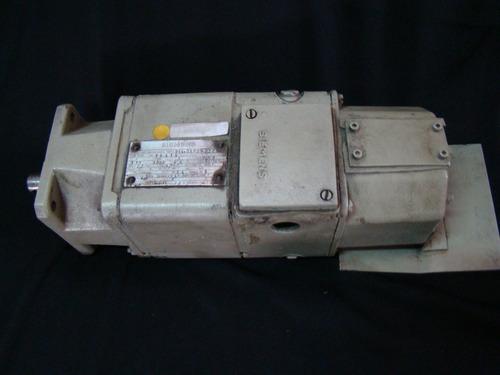 servomotor siemens 2,5nm cc(no estado)1hu 3054-oaf0