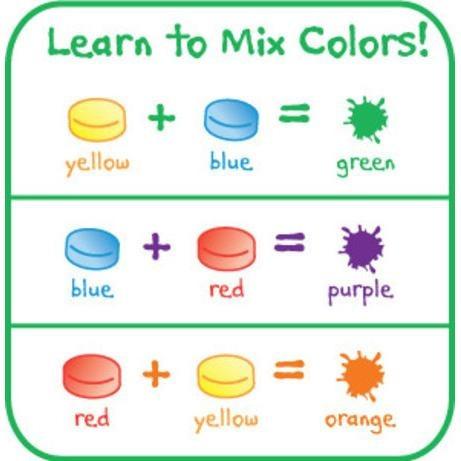 sesame street - fizzy tub colors - pastilhas colorir banho