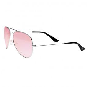 a057831bb3 Clip De Cristales De Sol Para Gafas Graduadas - Ropa y Accesorios en ...
