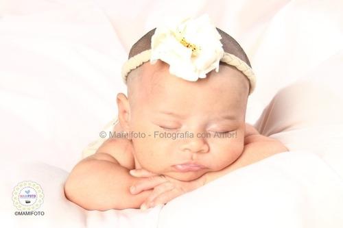 sesión book de fotos recién nacidos embarazo bebes niños
