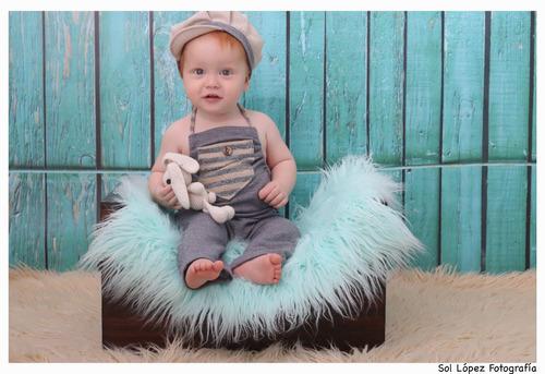 sesión book de fotos, recién nacidos, embarazo, bebes, niños