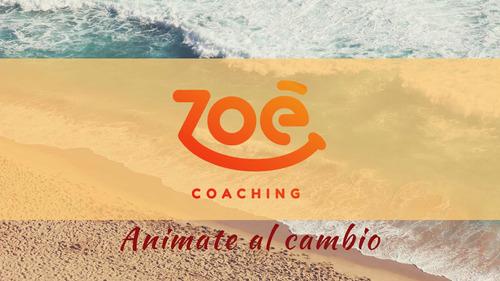 sesión de coaching ontologico integral - zoe coaching