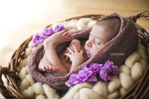 sesión de fotos newborn   recién nacidos