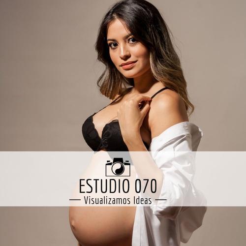 sesión de fotos para embarazadas | fotógrafo caracas