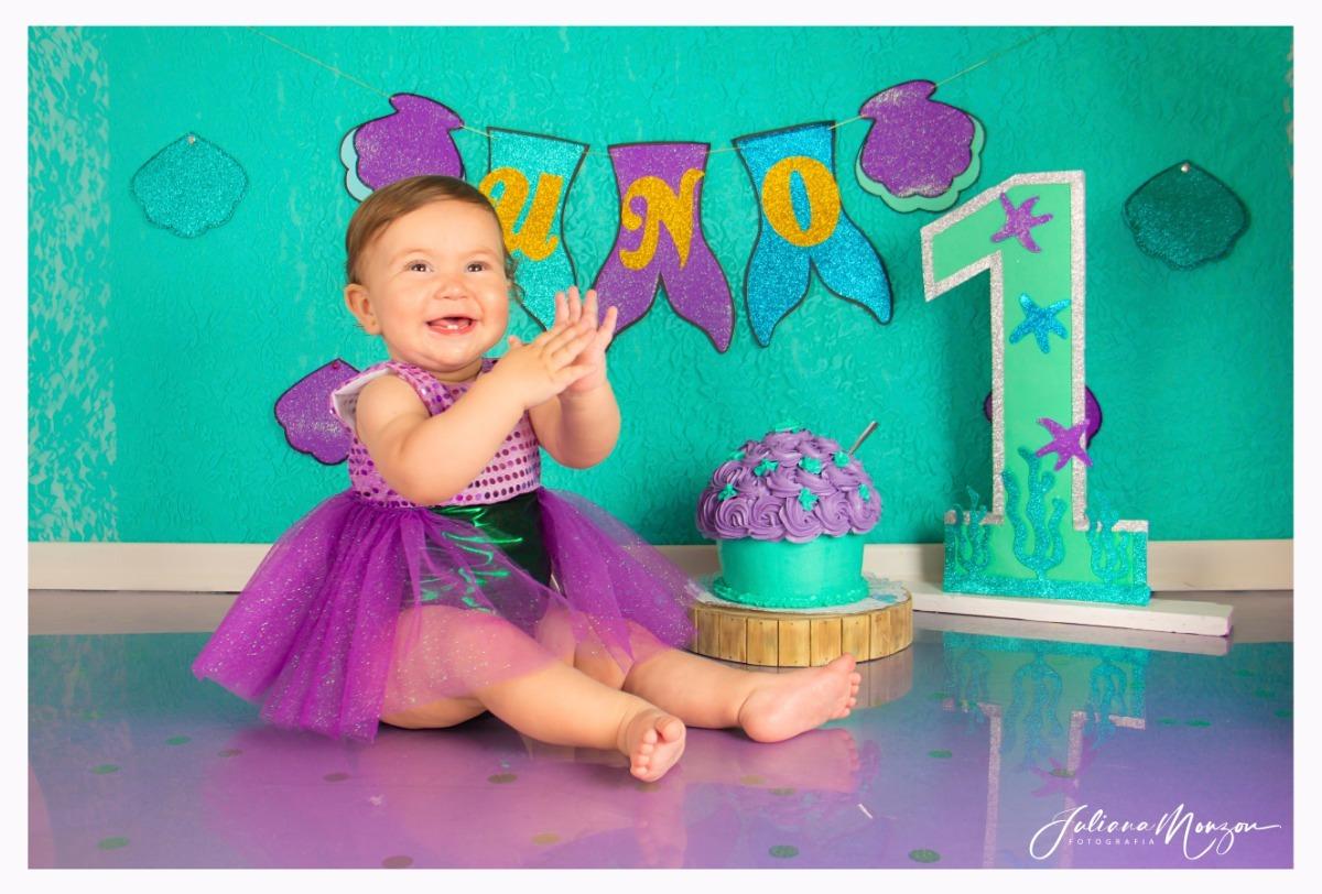 bd3208206 sesion de fotos smash cake para bebes y niños. Cargando zoom.