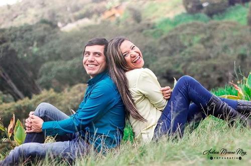 sesión fotográfica en cartagena, colombia