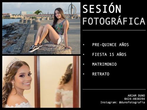 sesión fotográfica / fotografía / 15 años / deporte