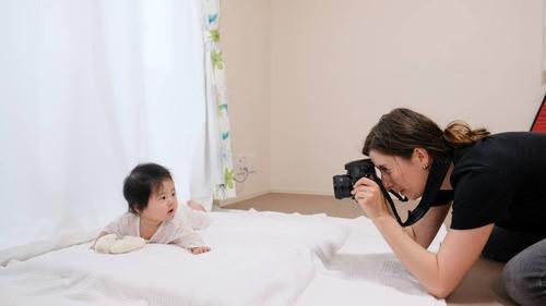 sesión fotográfica profesional, entregamos 30 fotos editadas