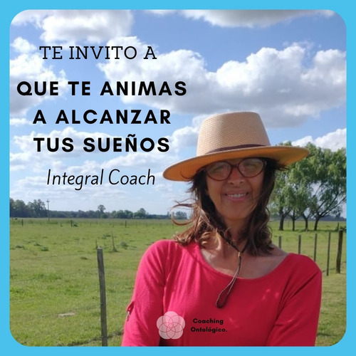 sesiones coaching ontologico, outplacement, decodificaion