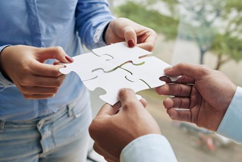sesiones de coaching personal o ejecutivo