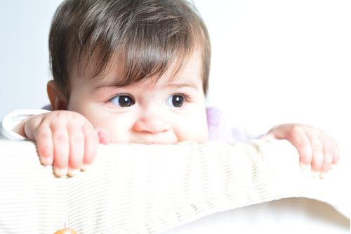 sesiones de fotografías bebés y embarazadas