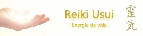 sesiones de reiki a distancia sukimuki