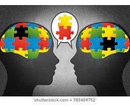 sesiones de reprogramacion mental