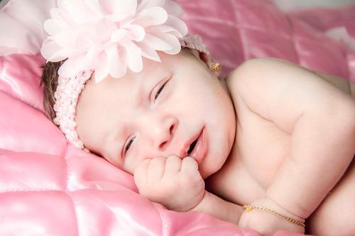 sesiones fotograficas embarazadas, personales, comprometidos