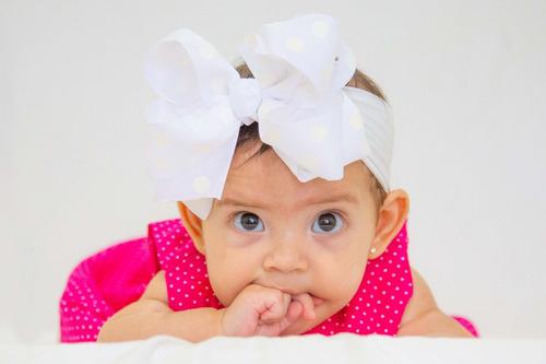 sesiones fotograficas para bebes, niños, parejas embarazadas