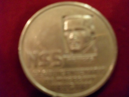 sesquicentenario de los hechos históricos de 1825 n$ 5