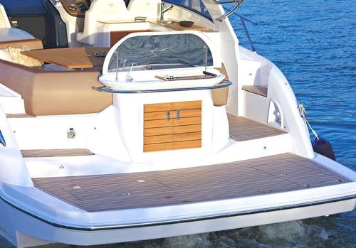 sessa 40 2014 | cimitarra phantom armada intermarine azimut