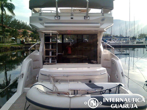 sessa f42 fly 2014 intermarine ferretti real phantom