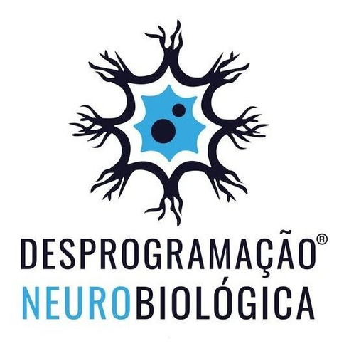 sessão de desprogramação neurobiológica