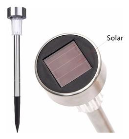 a5250168275b Faroles Solares en Mercado Libre Chile