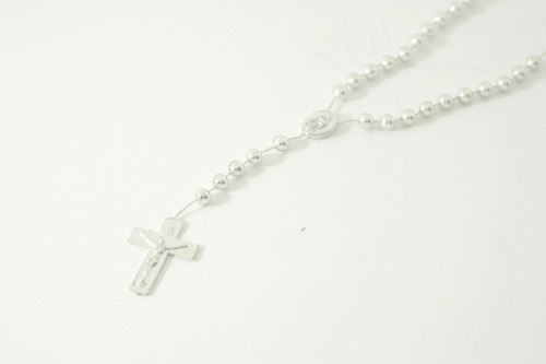 set 12 rosarios / runn