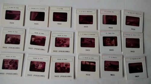 set - 18 diapositivas - niza