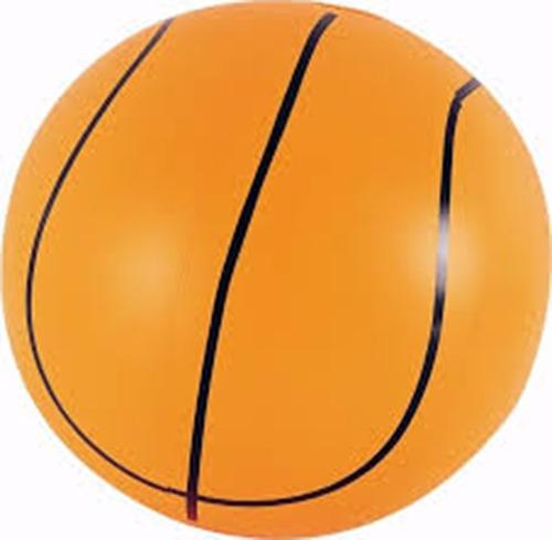 set (2) pelota inflable  bestway 31004 futbol 41cm diametr