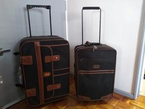 bb1072267 Valijas Chicas Con Rueditas - Equipaje y Accesorios de Viaje Valijas ...