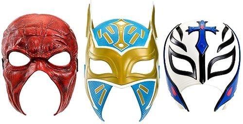 Mascara de kane mascara de kane great esta seccion es for Wwe rey mysterio mask coloring pages