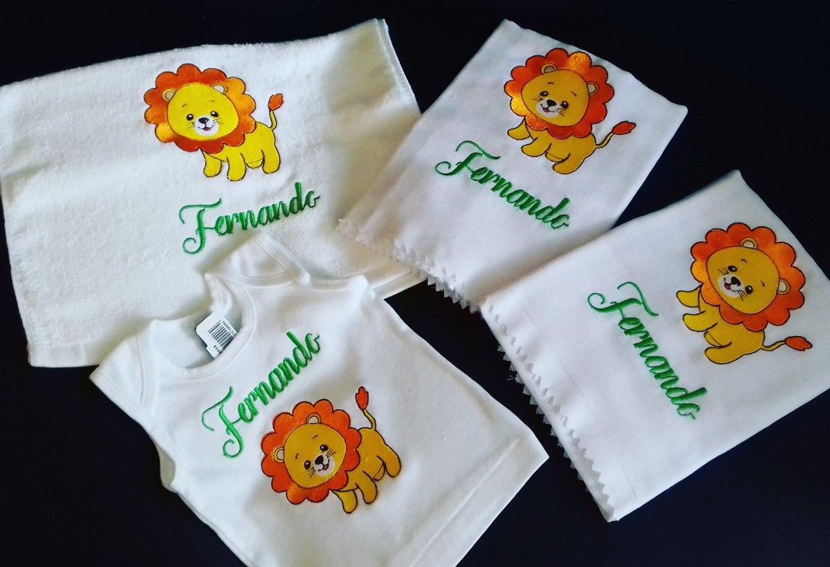 Set 4 piezas para bebes toalla pa al de tela almilla for Piezas para bebes