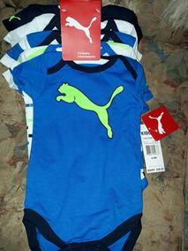 dad9eecf1 Stokke Baby Set - Bebés en Mercado Libre Perú