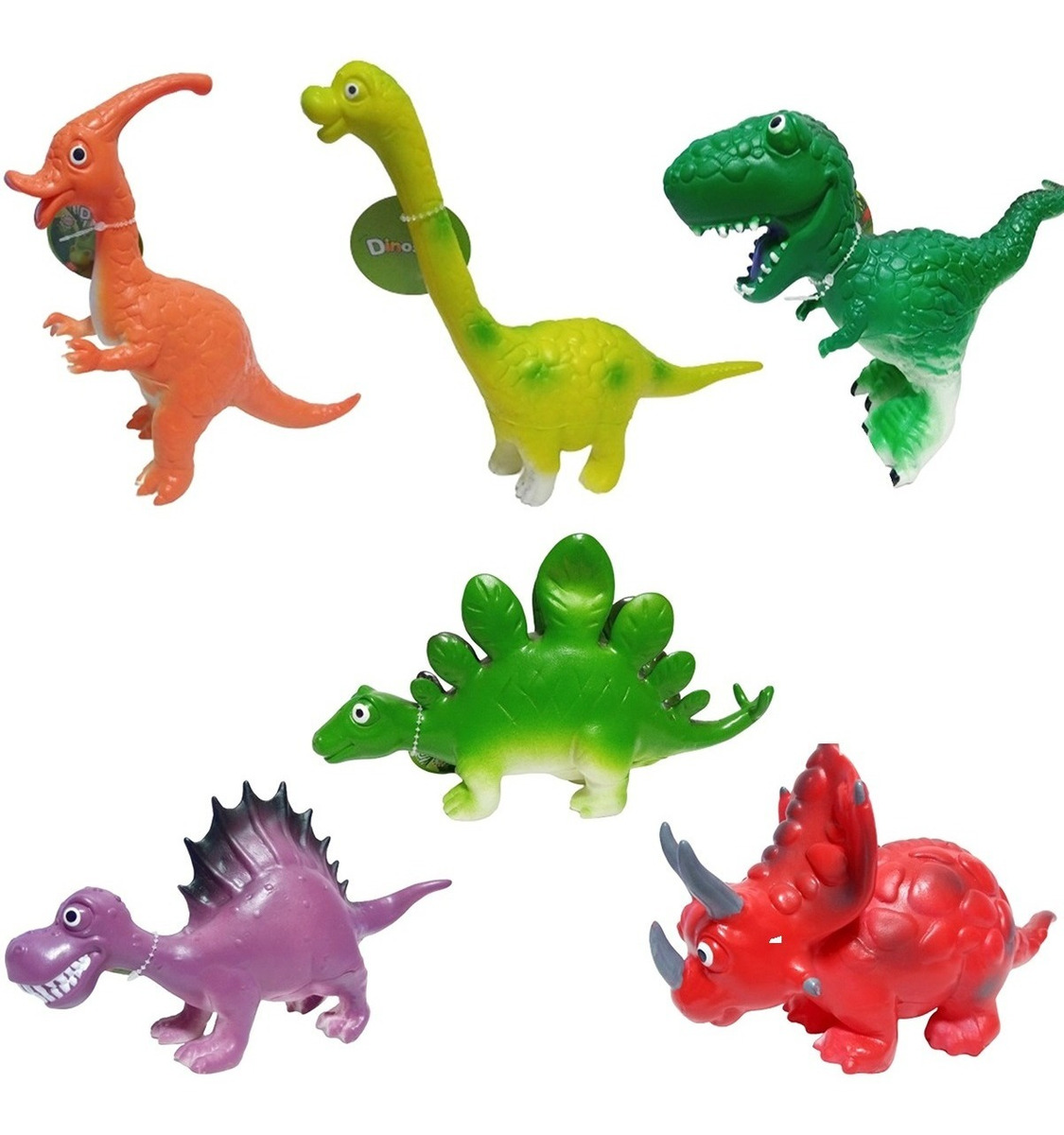 Dinosaurios De Juguete De Goma Tienda Online De Zapatos Ropa Y Complementos De Marca Ahora sólo tienes que ver el que más se ajuste a tus necesidades y. dinosaurios de juguete de goma