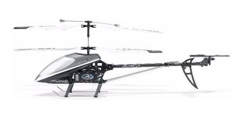 set 8 palas de 25x4cm para helicópteros a radiocontrol 3ch
