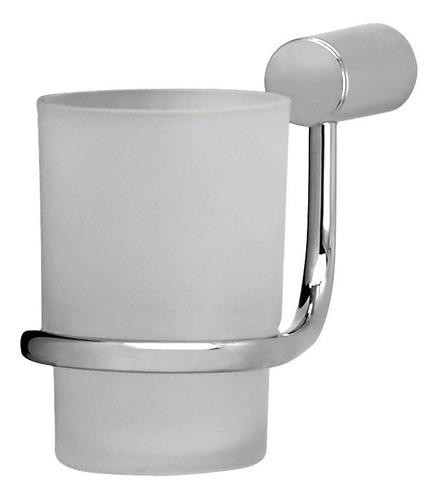 set accesorios baño peirano linea 10000 6 piezas metal