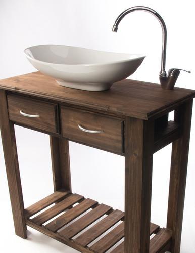 set accesorios de baño set 7 piezas incluye repisa vidrio -